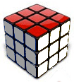 cube_solved