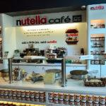 Nutella fait son beurre sur les noisettes récoltées par des enfants et des réfugiés en Turquie