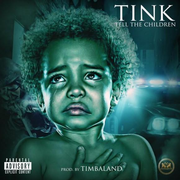 tink2-580x580