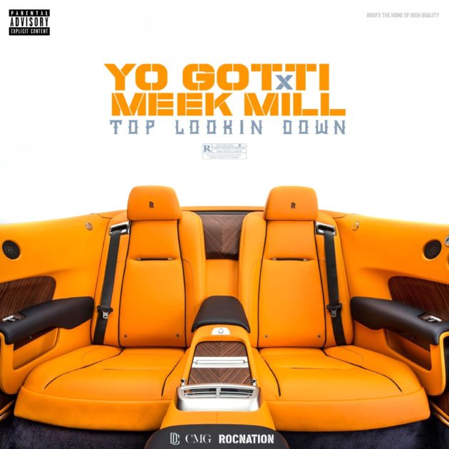 yo-gotti-meek-mill-top-looking-cover