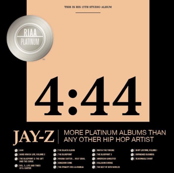 444platinum