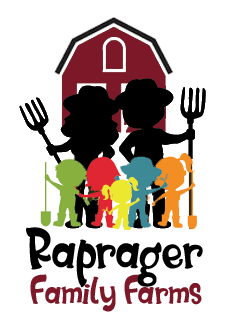 Raprager Family Farms
