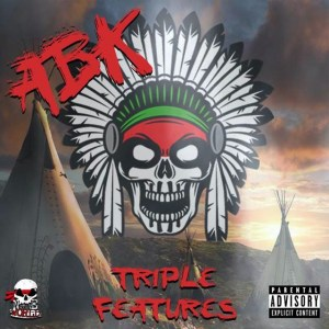 ABK-Triple-Features