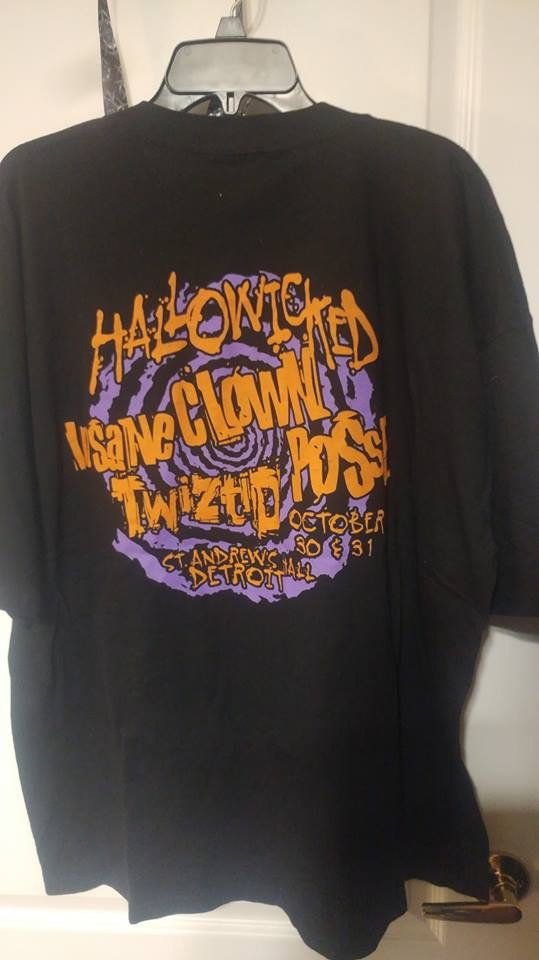 Hallowicked 2