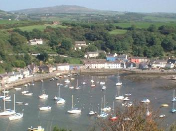 fishguard-harbour-with