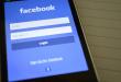 Facebook bezpečnost