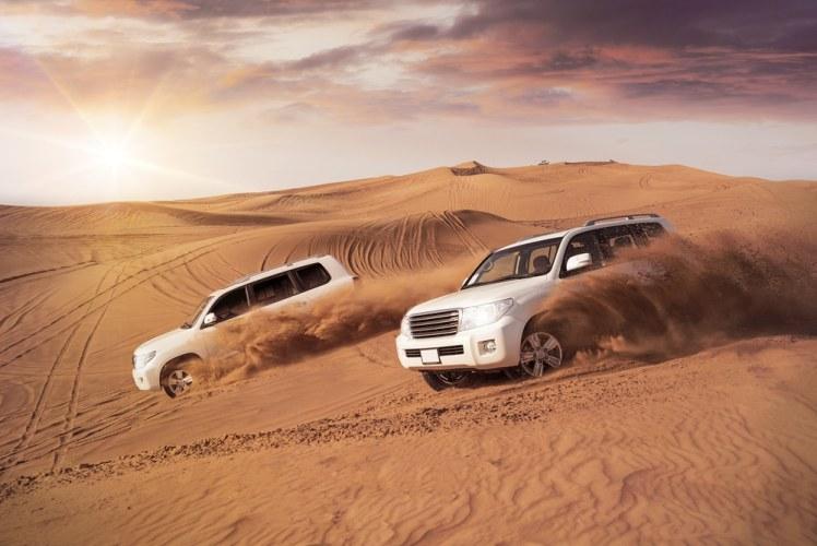 desert safai dubai, dubai desert safari, best desert safari dubai
