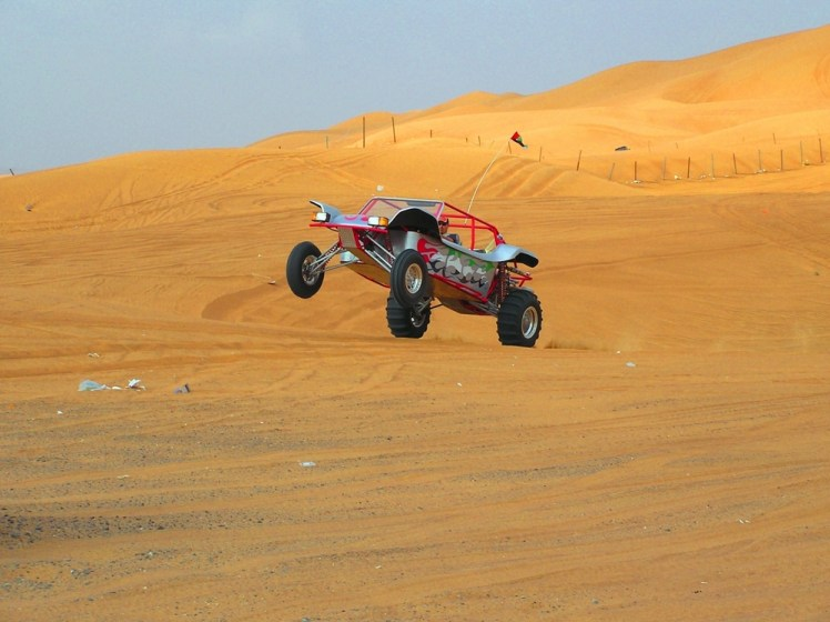 dune buggies in dubai, dune buggies dubai, best dune buggy dubai