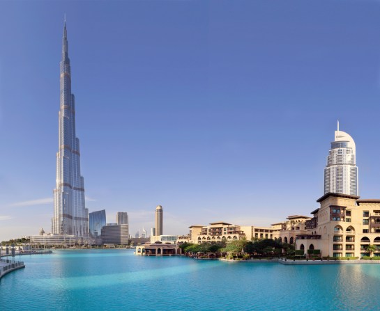 dubai sightseeing packages, dubai tour, best sightseeing packages dubai