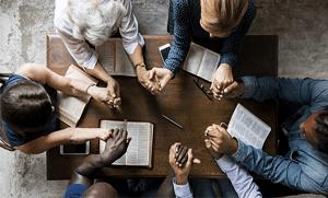 APOSTLES DOCTRINE AND FELLOWSHIP