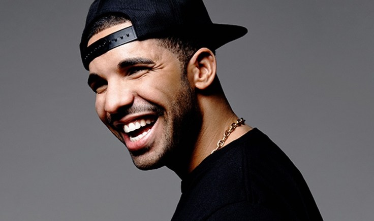 Image result for drake smile interview