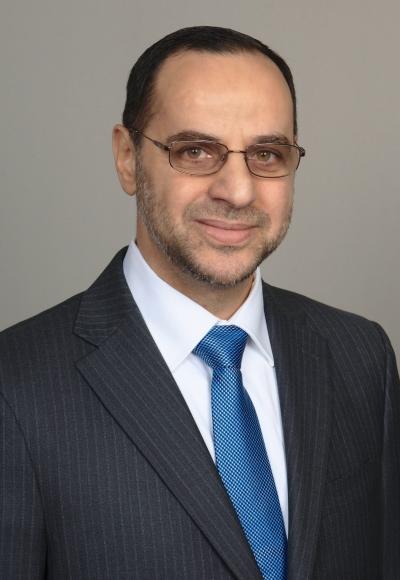 د. عبدالباري مشعل