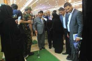 أعمال شو 2020 صنعاء2