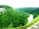 06-30-09-letchworth-state-park-045