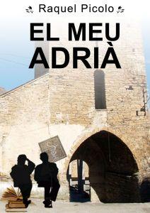 e-Book Contes: El meui Adrià, El vell de casa Lluc, Negre, Negret! i Una nit sense lluna,