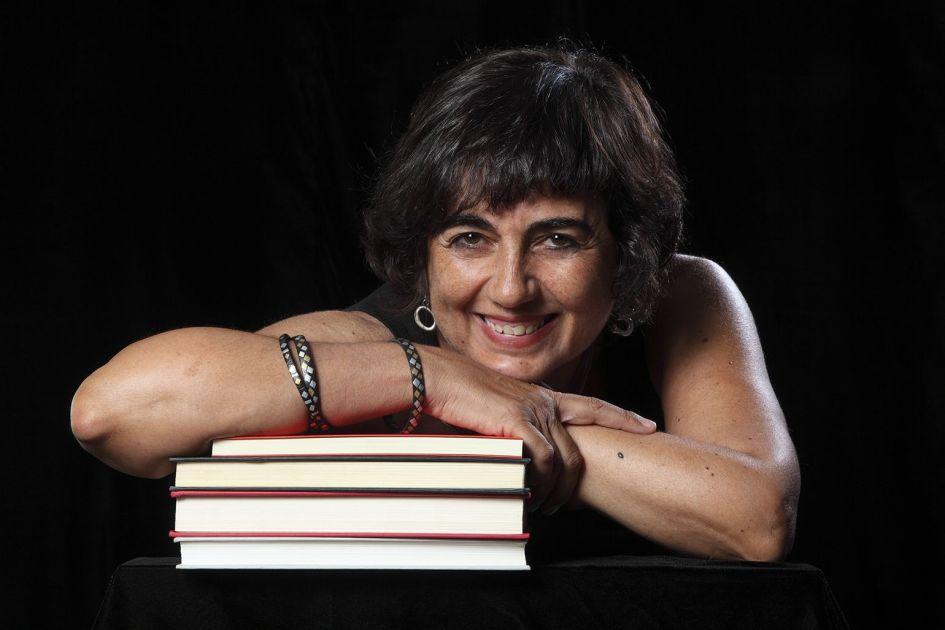 Raquel Picolo