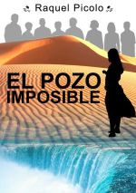 pozo_impossible