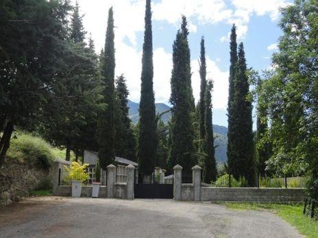 cementiri-desterri