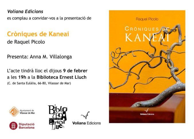CK Invitació Vilassar.jpg