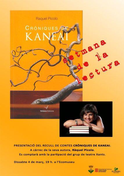 presentacio-croniques-de-kaneai-red