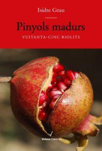 pinyols-madurs-510x754