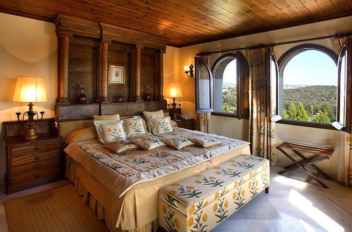 la-bobadilla-a-royal-hideaway-hotel-habitacion-c2a3a