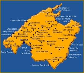 mapa-de-palma-de-mallorca-isla