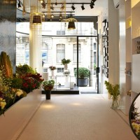 Cómo decorar tu tienda, 4ª parte: pavimentos.