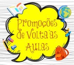 2. Promoções de Volta às Aulas 2016 01 - Raquel Yopán Estúdio Criativo 01