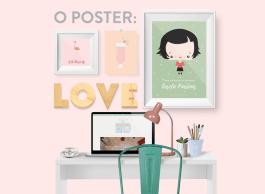 amelie poulain free printable poster cute illustration blog brasilia matheus fernandes