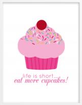 free-printable-wall-art-cupcake-print-2-400x514