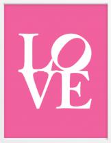 free-printable-wall-art-love-print-400x514