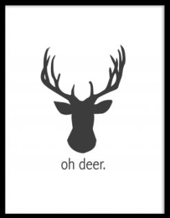 free-printable-wall-art-oh-deer-2-400x514