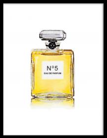 free-printable-wall-art-watercolor-perfume-bottle-2-400x514