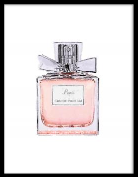 free-printable-wall-art-watercolor-perfume-bottle-pink-2-400x514