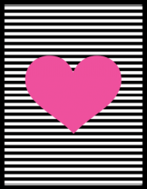 free-printable-wall-striped-heart-2-400x514