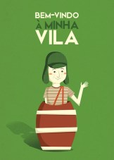 posters-chaves
