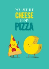 posters-cheese-and-pizza_1