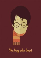 posters-harry-potter