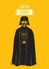 posters-star-wars-darth-vader