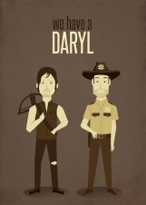 posters-the-walking-dead-rick-and-daryl