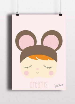 quadro-para-quarto-infantil-quadro-para-quarto-de-menina-quadro-criativo-suh-riediger-blog-vittamina-1