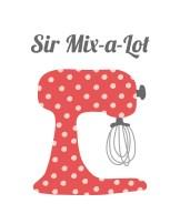 sir-mix-a-lot