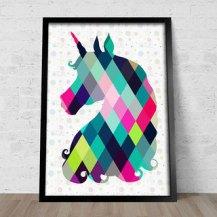 unicorn-ca95181d5abbe93000dbfa16d9b77c68-320-0