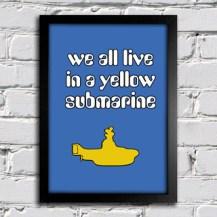 yellowsubmarinewall-320-0