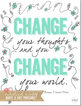 changeyourthoughts.mamamissdesigns.copyright20132