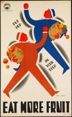 eat-more-fruit-vintage-poster-www.freevintageposters.com