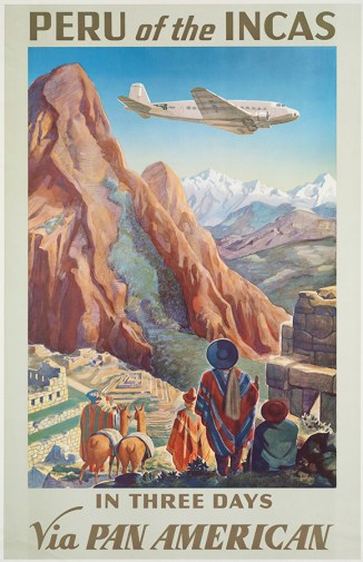 peru-of-the-incas-pan-am-vintage-travel-poster-www.freevintageposters.com