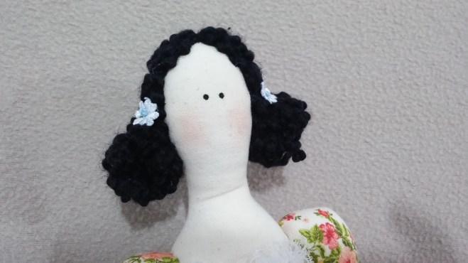 bonecas-tilda-raquel-yopan-estudio-criativo-miluiza-3