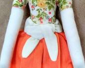 boneca-tilda-003-4